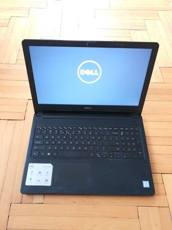 Laptop Dell Inspiron 15 3000
