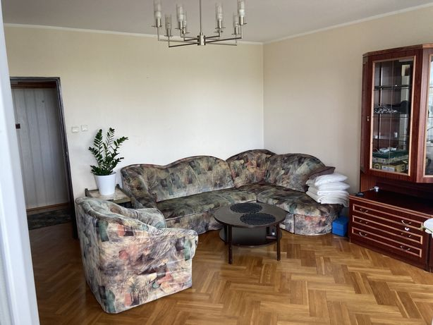 Mieszkanie 2-pokojowe Krakowska Południe BEZPOŚREDNIO