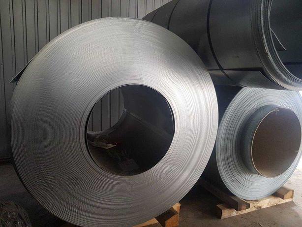 Blacha aluminiowa, krąg, taśma, arkusze, formatki, tanio!