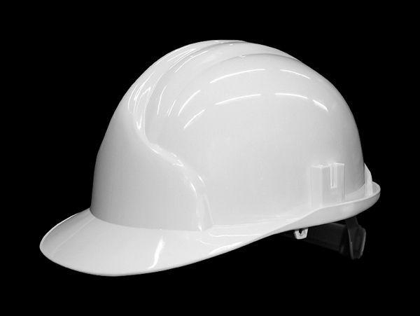 Kierownik budowy, inspektor nadzoru, projektowanie, obsługa inwestycji