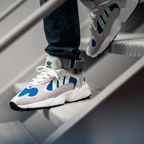 Adidas Originals Yung 1 EE5318 | Size 42.5, 43, 44