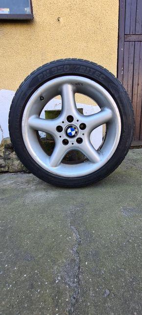 "BMW 17"""