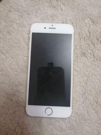 IPhone 6s 32Gb na gwarancji