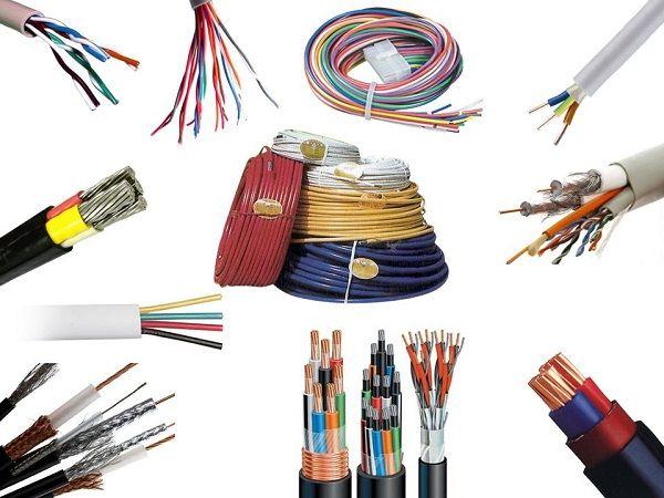 АКЦІЯ!!! Електро кабель провід мідний 100%. ГОСТ ТУ ШВВП ПВС ВВГнг СИП