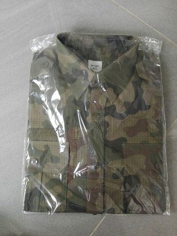 Koszulo bluza polowa 304 rozmiar  172 190
