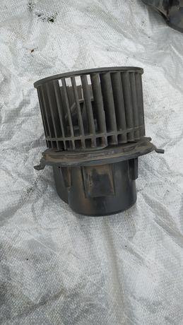 Вентилятор пєчкі Форд та ін.