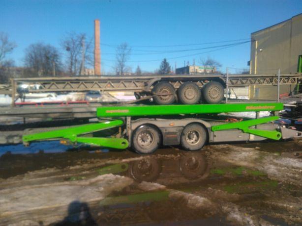 Эвакуатор доставка авто с портов Одессы  Ильичевска во Львов и область