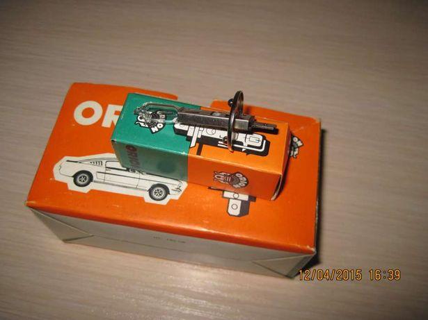 лампа галогенвая на авто Н1 55Вт 12В ORION