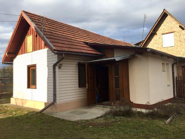 Продається 2 кімнатна квартира від власника м.Коломия