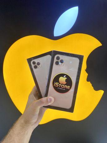 | 87.999 р | NEW iPhone 11 Pro Max | Оригигал | Гарантия | Магазин