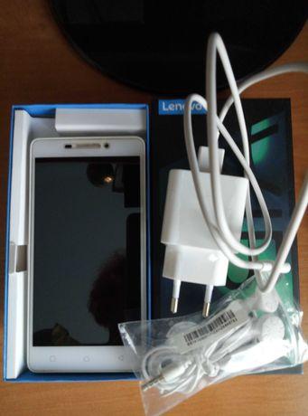 Смартфон Lenovo Vibe P1 ma 40