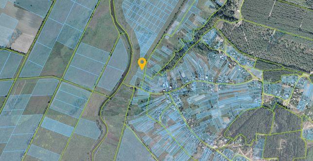 Продам земельный участок, 10 сот, в с. Гута-Межигорская