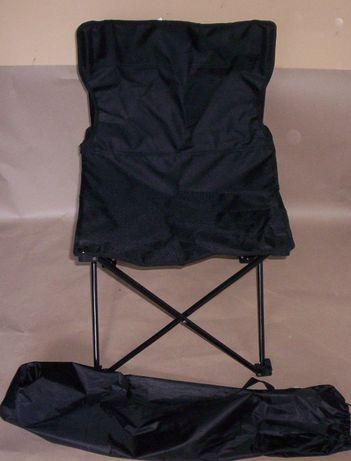 Krzesło wędkarskie składane fotel składany dla pielgrzymów