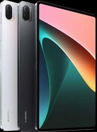 Xiaomi Pad 5  6/128 GB - 31890р 6/256 - 35800р+фирменный чехол.
