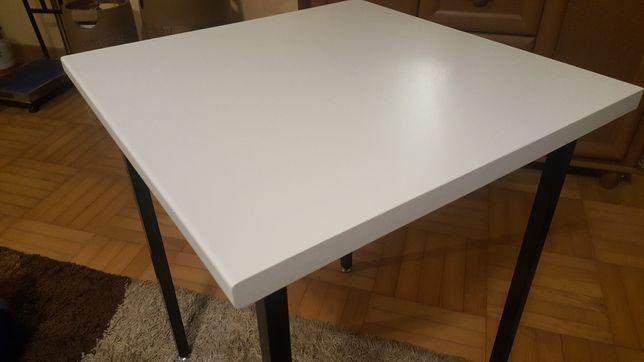 Blat do stolika 60x60