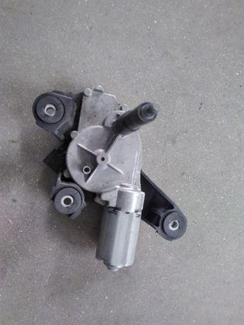 Motor limpa vidros trás Renault Megane III