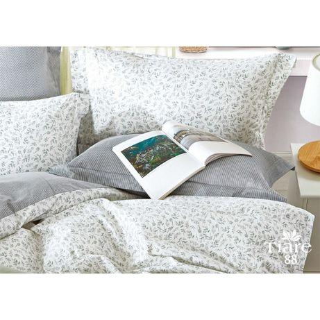 Пошив постельного белья по индивидуальным размерам, домашний текстиль