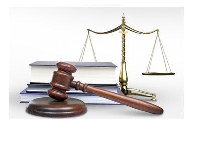 Развод (расторжение брака), алименты, раздел имущества