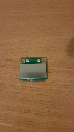 intel 8260 mini pcie