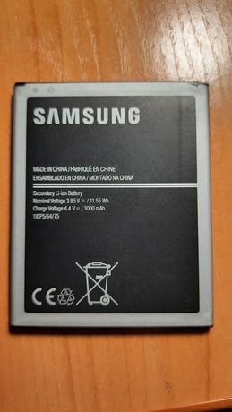 Аккумулятор батарея samsung j7
