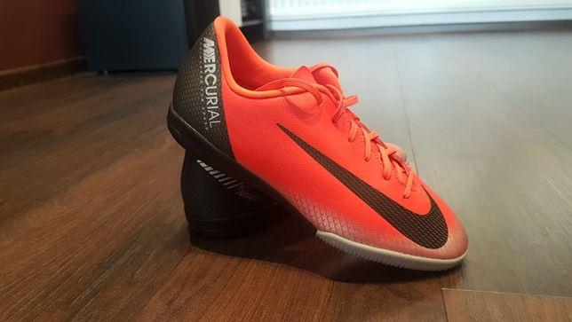 Buty Nike Halówki JR Vapor 13 Academy rozmiar 38