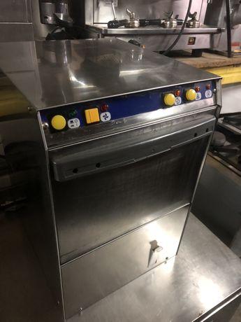 Maquina de lavar louça em inox cesto de 35cm