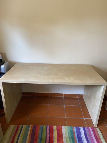Secretaria Ikea