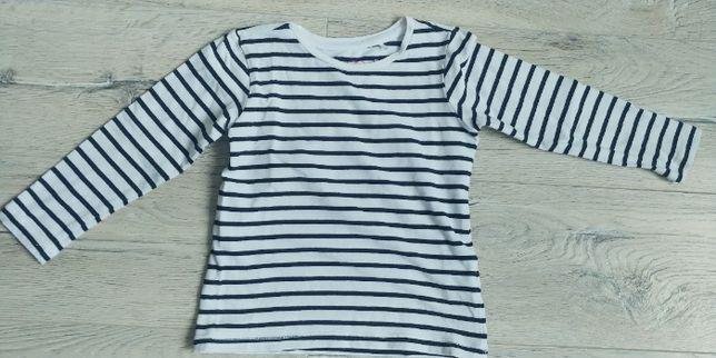 Bluzka COOL CLUB 98 cm (bardziej 92 cm)