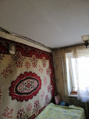 Продам 3 квартиру в Македоновке