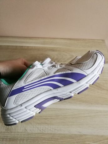 Buty do biegania Puma axis v3 rozmiar 40