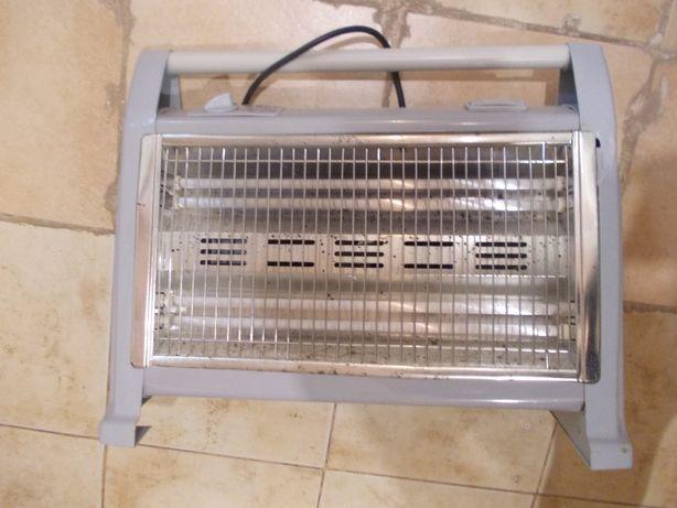 Обогреватель электрический - Турция