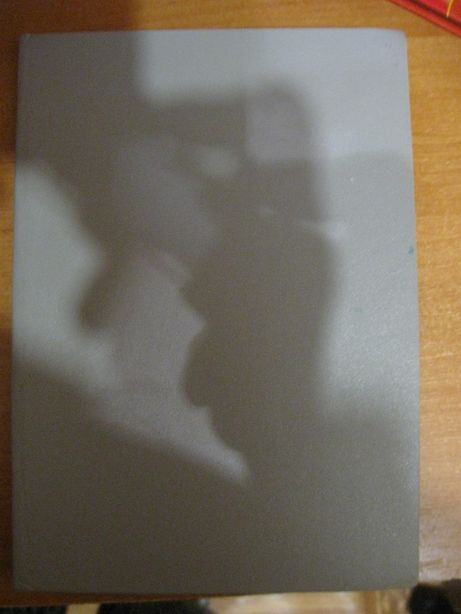 Книга Маугли Киплинг