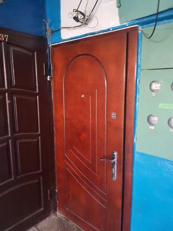 Продам однокомнатную квартиру в пгт Лиманское