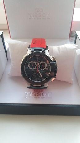 Наручные часы мужские Tissot R-races