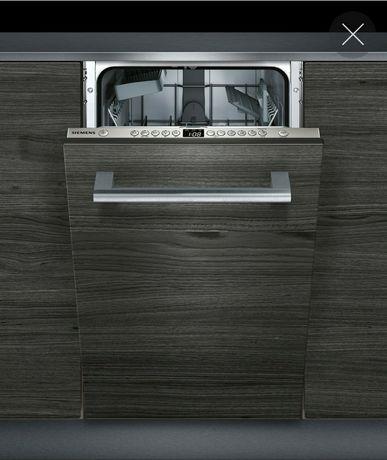 Посудомоечная машина Siemens SR635X01IE В идеальном состоянии