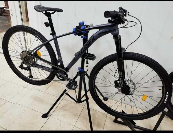 Велосипед на ГАРАНТІЇ CROSSER QUICK 29 Рама19