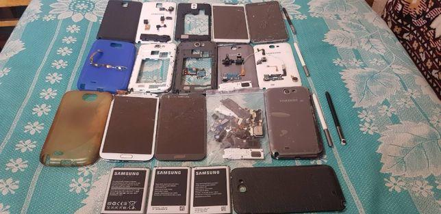 Samsung edge Note N915/N910/N9005/N900/N7100/N7000 original