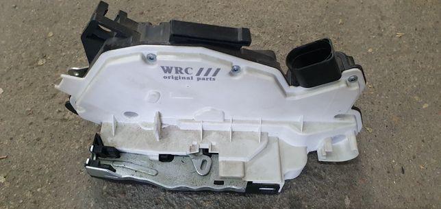 Zamek Seat Ibiza/Audi A1/Audi Q3/Skoda Fabia II,/VwTuareg