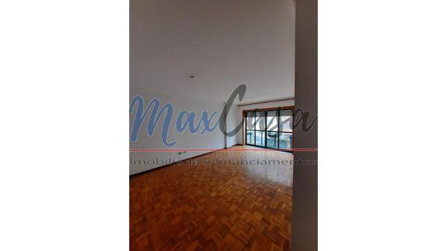 Novo Preço!Apartamento T3 para venda em Azurva