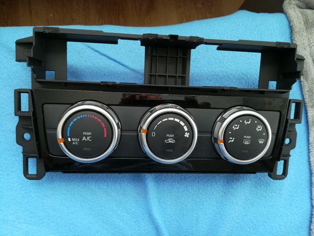 Mazda Sprzedam panel sterowania
