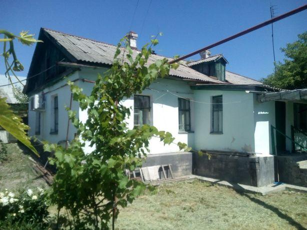 Дом в районе 13-й школы