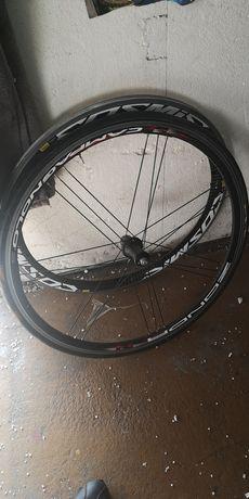 Kola do roweru porządne