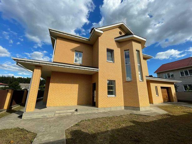 Продаж 2 поверхового будинку м-н Лукавиця