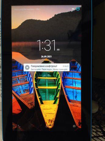 Lenovo Tab3 Essential в хорошому стані(фото) без глюків!