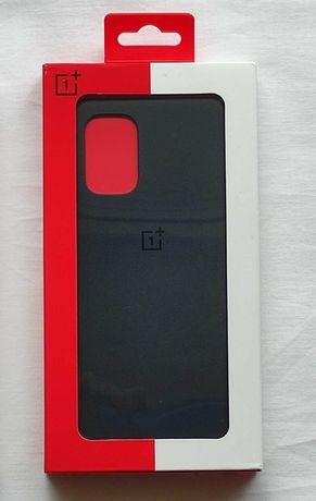 OnePlus 8T Sandstone etui case pokrowiec futerał