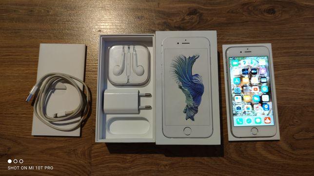 iPhone 6s 32GB Jak Nowy!