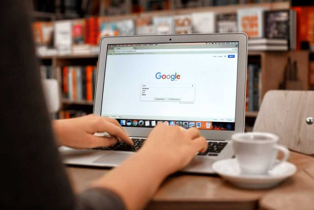 Предлагаю услуги по настройке Контекстной рекламы Google Ads