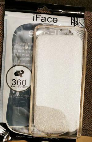 Capa protecção 360° Huawei P30 Pro