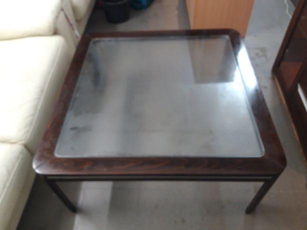 Ława,stolik kawowy Klose