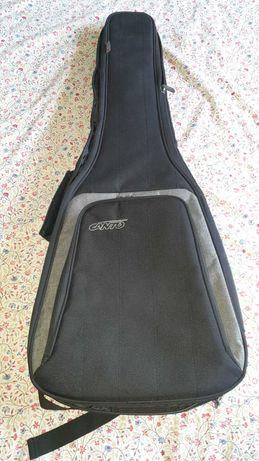 Pokrowiec na gitarę klasyczną 3/4, Canto BCL 3/4 1.5 N Basic